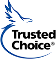 Trusted Choice® Pledge of Performance