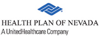 Health Plan of Nevada
